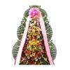 [특가]축하3단화환-15호